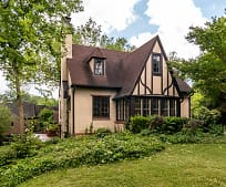 3952 Kingston Pike, Sequoyah Hills, Knoxville, TN