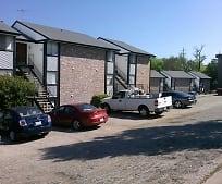 109 Lake Meadows Dr, Mobile City, TX