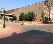 790 Main St 100, Washington Middle School, Dubuque, IA