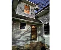 219 Washington St, Hempstead, NY
