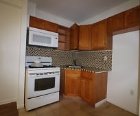 Kitchen, 211 Bay 14th St