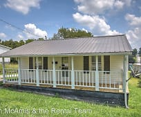 109 Chapel St, Greeneville, TN