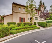 10950 Gray Pl, Peters Canyon Elementary School, Tustin, CA