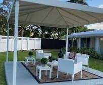 1311 Bayview Dr, Coral Ridge, Fort Lauderdale, FL