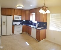15080 Dewey St, Washington Manor, San Leandro, CA