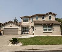 2622 Parkcrest Way, Diamond Creek Elementary School, Roseville, CA
