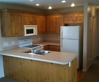 Kitchen, 42 N 500 W