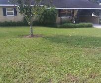 730 Wildabon Ave, Lake Wales, FL