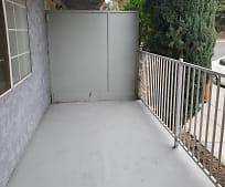 7502 Apperson St, Sunland Tujunga, Los Angeles, CA