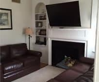 Living Room, 44 W Bridge St