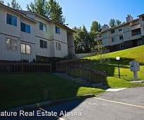 5622 E 40th Ave, Northeast Anchorage, Anchorage, AK