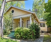 3236 Chestnut St, Garden District, New Orleans, LA