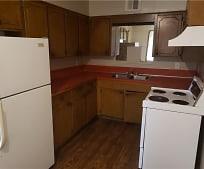 Kitchen, 1019 N 8th St
