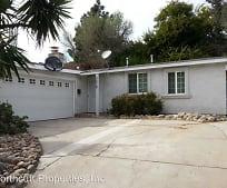 3372 Marlesta Dr, Clairemont Mesa East, San Diego, CA