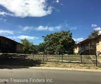 10861 E 16th Ave, Cedar Wood Christian Academy, Aurora, CO