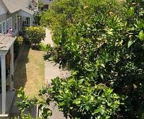 4870 Niagara Ave, Ocean Beach Elementary School, San Diego, CA