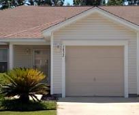 Building, 3032 Meadow St
