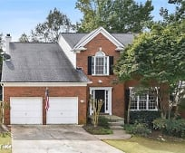 2540 River Summit Dr, Coleman Middle School, Duluth, GA