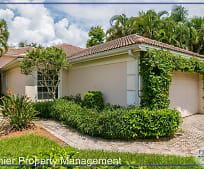 8526 Peppertree Way, Fiddler's Creek, Naples, FL
