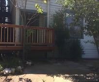 388 Linden Ave, Auburn, CA