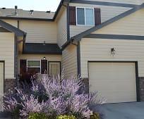 320 Strasburg Dr, Ridgewood Hills, Fort Collins, CO