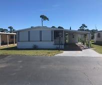411 Dakota Way, Frances K Sweet Elementary School, Fort Pierce, FL