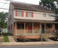 314 N Water St, East Hempfield, PA