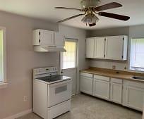 Kitchen, 1178 Van Patten Rd