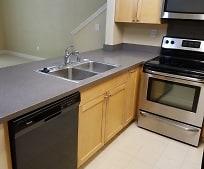 Kitchen, 92-1500 Ali'inui Dr