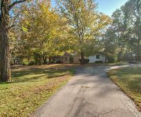 4337 Beekman Dr, Percy Priest Elementary School, Nashville, TN