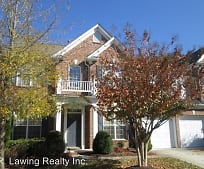 Building, 611 Chorale Ct
