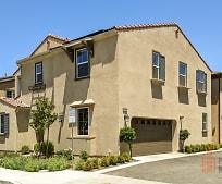 7155 Montecito Ln, 91708, CA