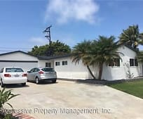 858 Joann St, Westside Costa Mesa, Costa Mesa, CA