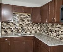 Kitchen, 2203 Alberta St