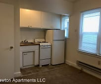 Studio Apartments For Rent In Shelton Wa 22 Rentals