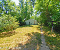 217 Conger St, Independence, IA