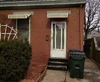 811 Dayton St, Newport, KY