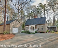 13702 Winterberry Terrace, Brandermill, Richmond, VA
