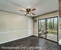 214 Ridgewood Rd, Celina, TN