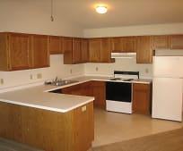 Kitchen, 9136 W Morgan Ave