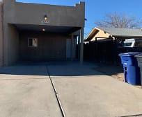 617 Desert Dr SW, Alamosa Elementary School, Albuquerque, NM