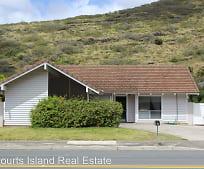 958 Lunalilo Home Rd, Kamiloiki Elementary School, Honolulu, HI