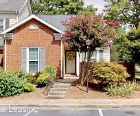 9230 N Vicksburg Park Ct, Park Crossing, Charlotte, NC