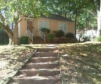 1288 Almont Dr SW, William Finch Elementary School, Atlanta, GA