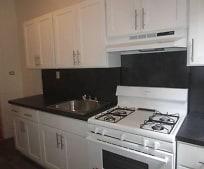 Kitchen, 84-49 Elmhurst Ave
