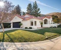 729 Maywood Ct, North Ranch, Thousand Oaks, CA