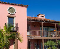 6554 Del Playa Dr, Goleta, CA