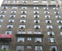 27 W 86th St, Upper West Side, New York, NY