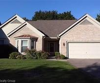 35460 Woodfield Dr, North Farmington High School, Farmington Hills, MI