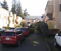 Building, 1225 N 178th St